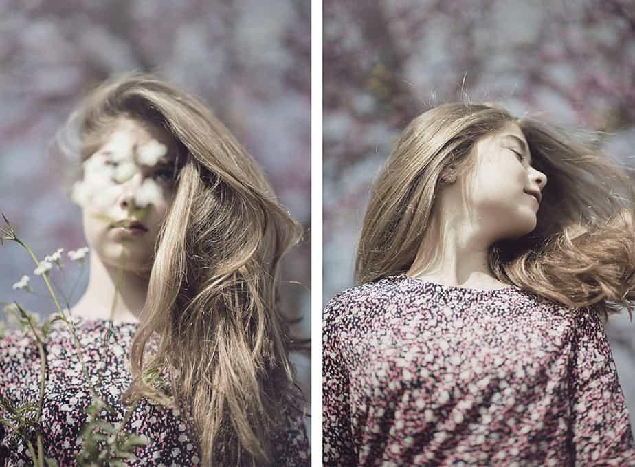 Quiet_Lunch_Magazine_Carolin Morin_louise-copie_8_1000
