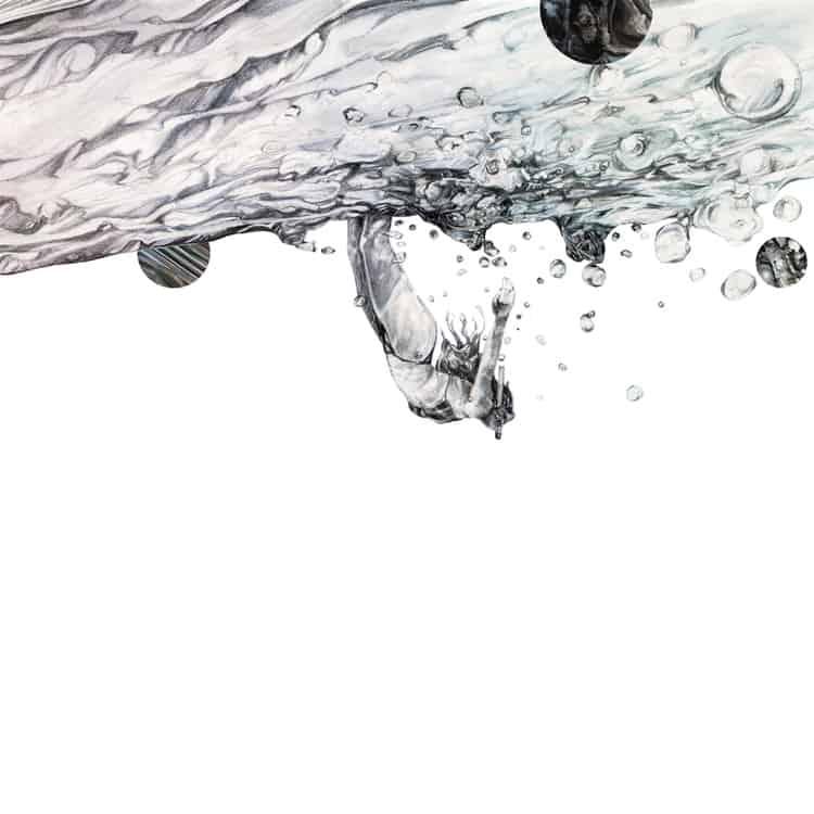 Quiet_Lunch_Magazine_Darren Cranmer_Escape