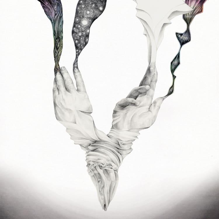 Quiet_Lunch_Magazine_Darren Cranmer_OB-Divergence