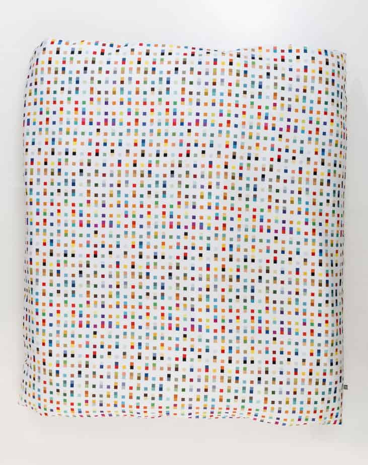 Quiet_Lunch_Magazine_Designer-Duvet-Cover-Coastal-01-by-Matthew-Korbel-Bowers-ZigZagZurich-5172-low-800x1011