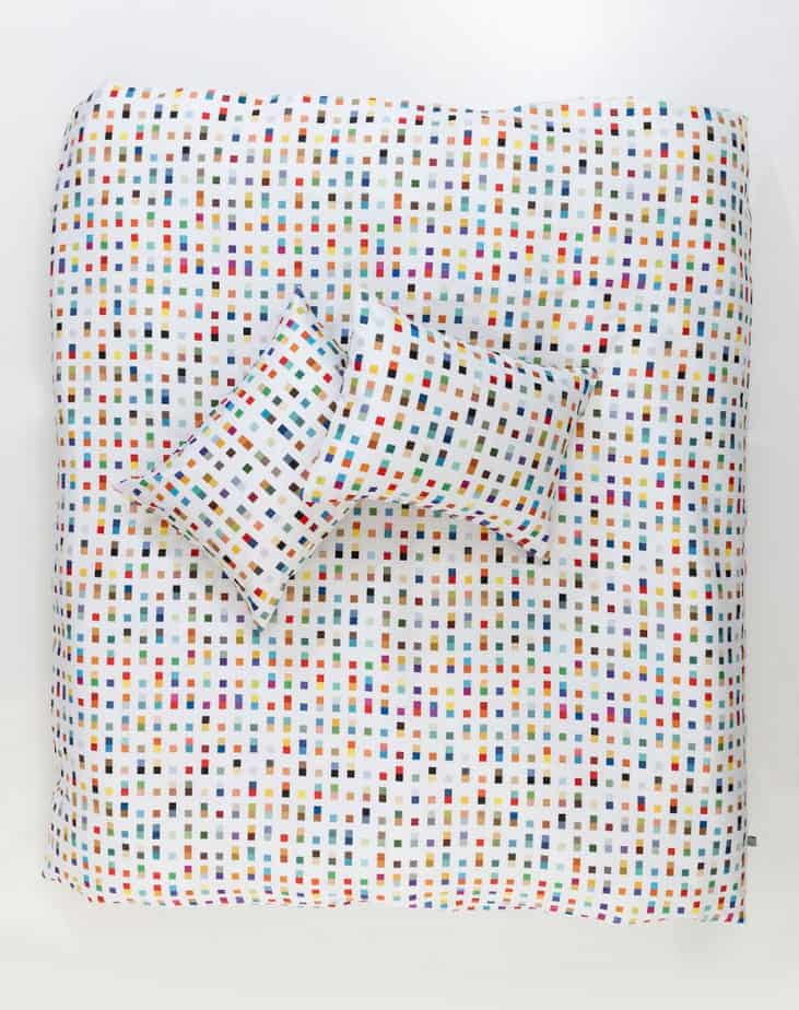 Quiet_Lunch_Magazine_Designer-Duvet-Cover-Coastal-03-by-Matthew-Korbel-Bowers-ZigZagZurich-5177-low-800x1011