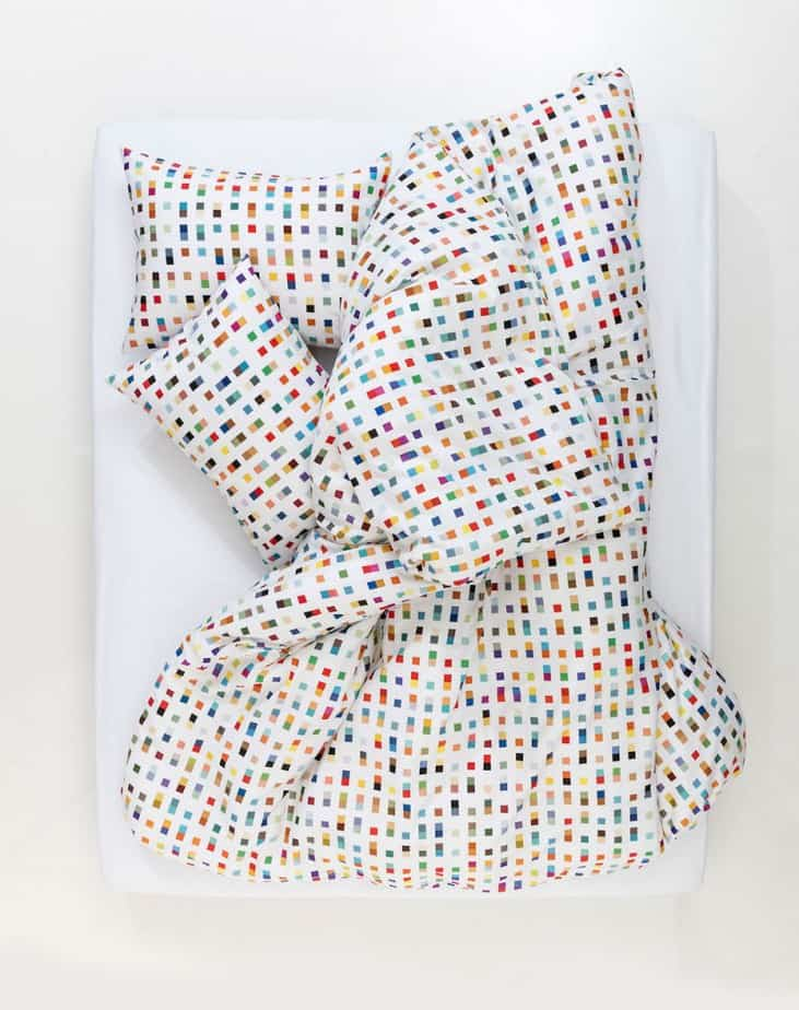 Quiet_Lunch_Magazine_Designer-Duvet-Cover-Coastal-04-by-Matthew-Korbel-Bowers-ZigZagZurich-5180-low-800x1011