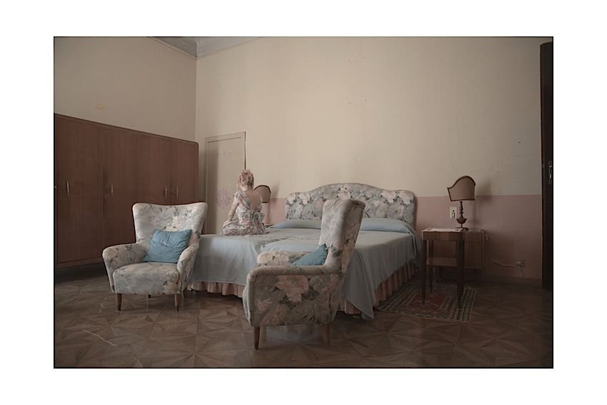 Quiet_Lunch_Magazine_Cristina Coral_Do Not Disturb_DSC_0224_850