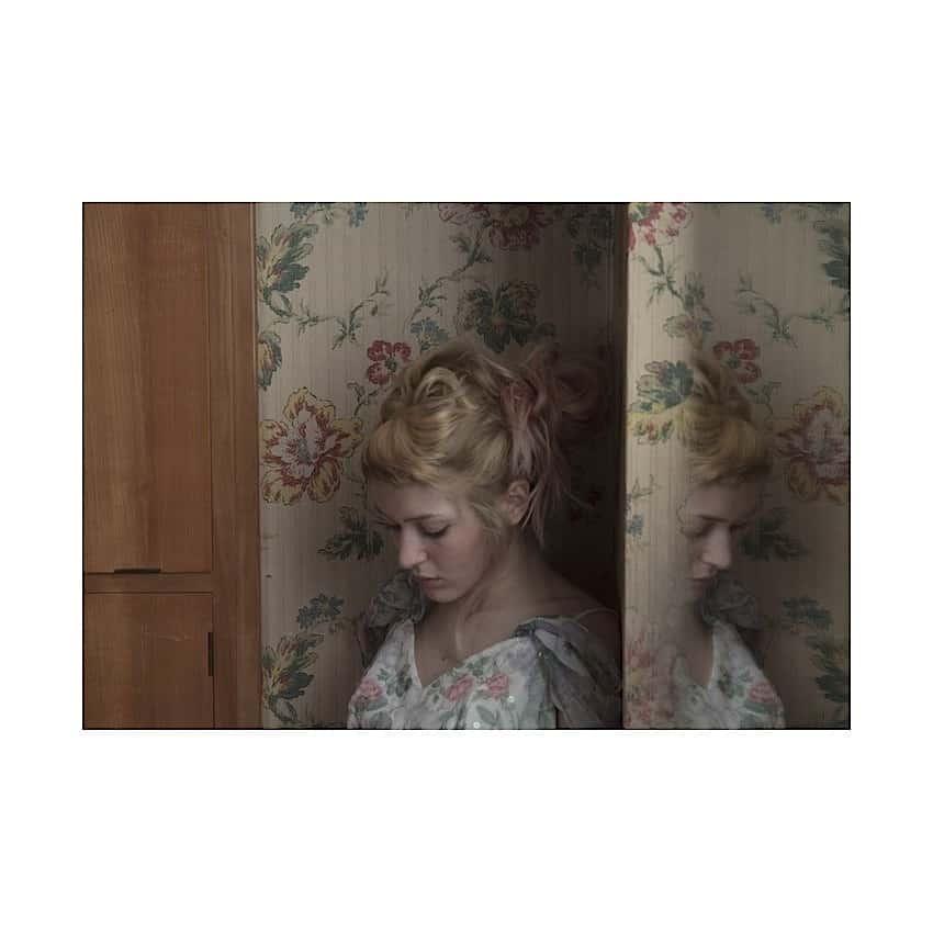 Quiet_Lunch_Magazine_Cristina Coral_Do Not Disturb_DSC_0629_850