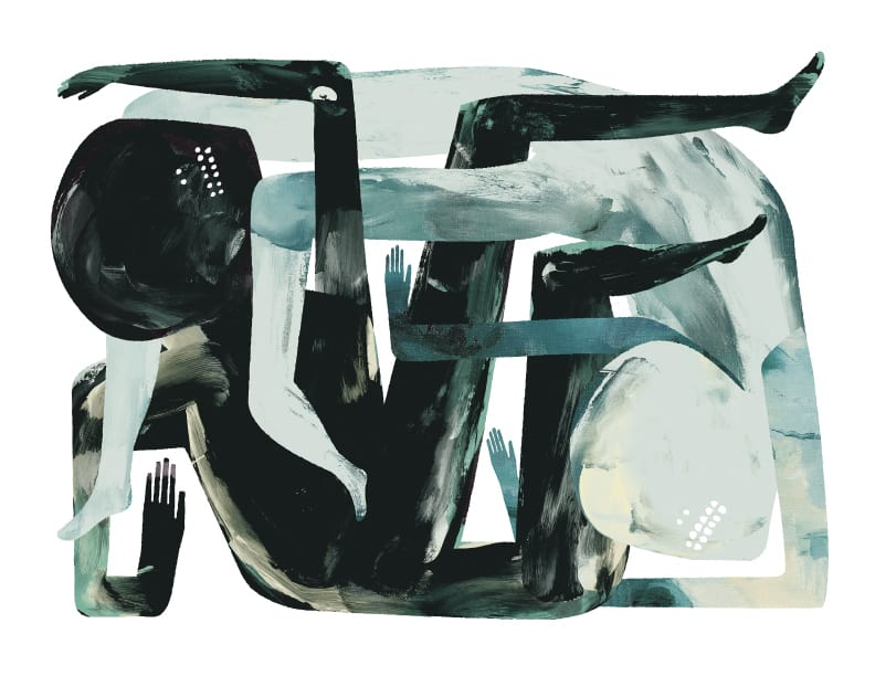 Quiet_Lunch_Magazine_Keith Negley_hope_o