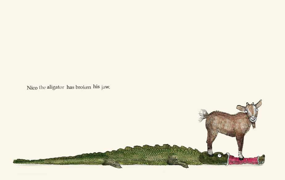 Quiet_Lunch_Magazine_Pieter van den Heuvel_Broken 7