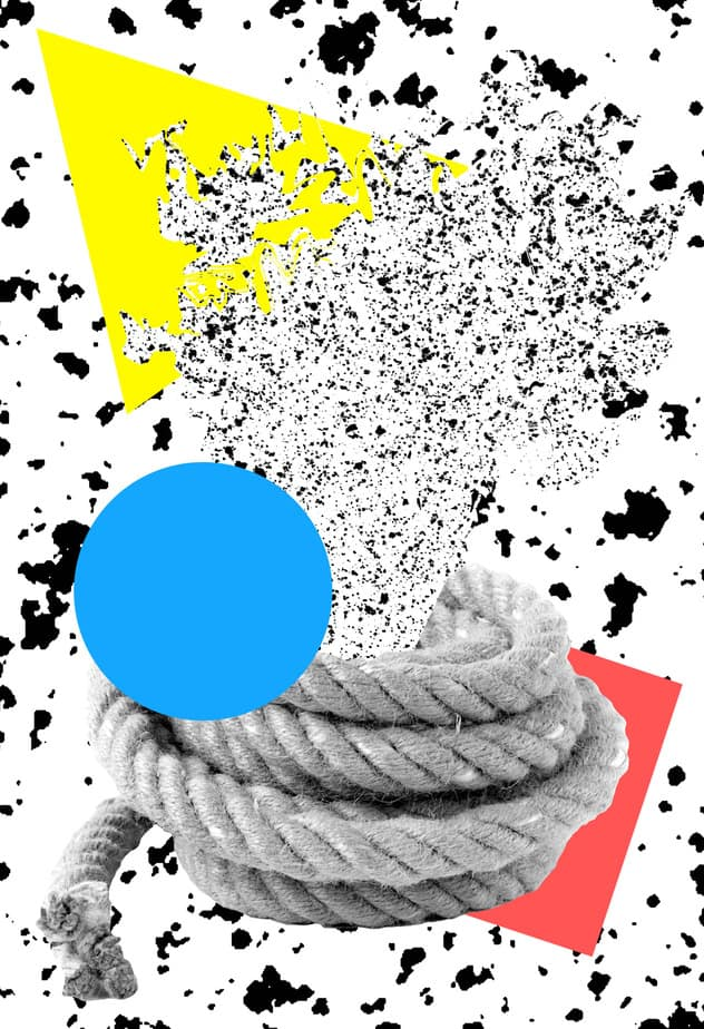 Quiet_Lunch_Magazine_Tyler Spangler 8
