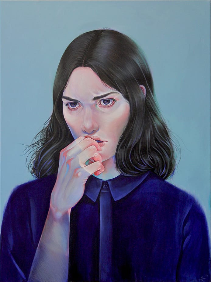 Quiet_Lunch_Magazine_arsenic-blues-60x80_o