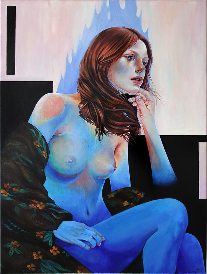 Quiet_Lunch_Magazine_opaline-blue-80x60cm-martine-johanna_753
