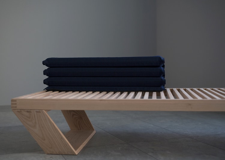 Quiet_Lunch_Magazine_Martin Hogh Olsen_Daybed4