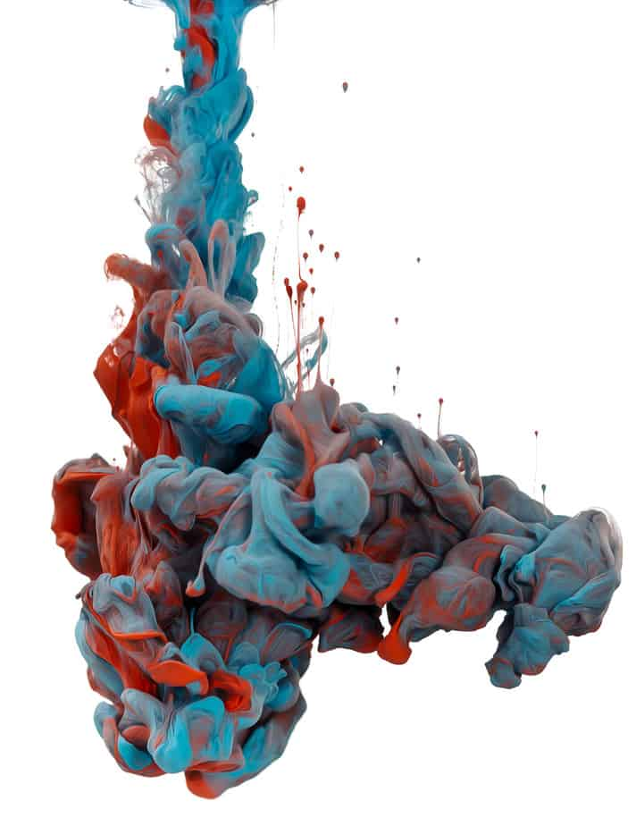 Quiet_Lunch_Magazine_Quinteassentials_Alberto Seveso 6