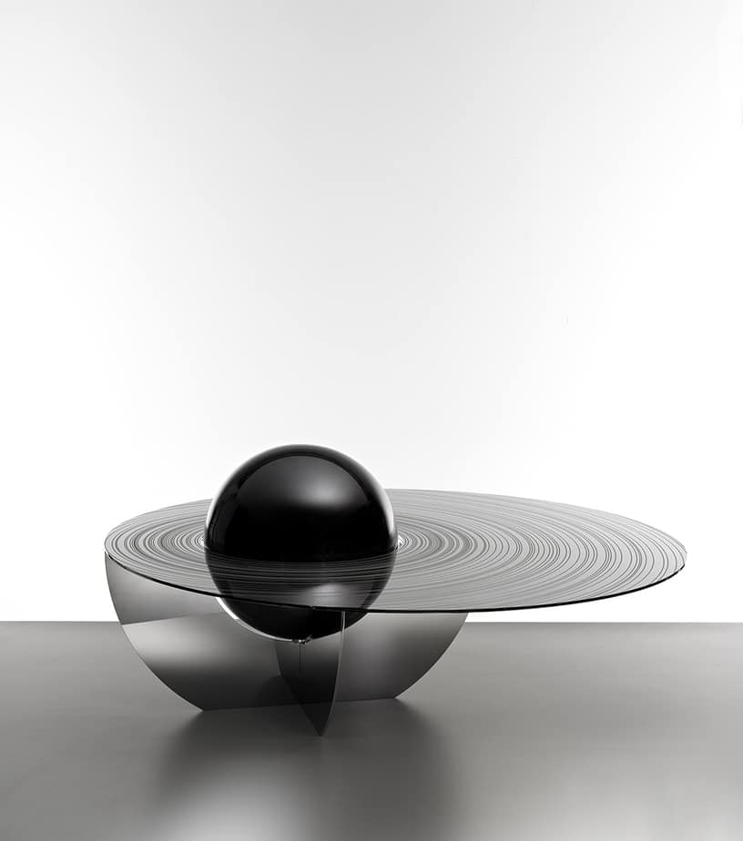 Quiet_Lunch_Magazine_BrooksbankCollins_Boullee_Image-1_Black-Sphere1