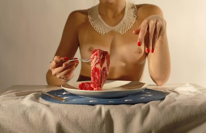 Quiet_Lunch_Magazine_Jackson Halberg_Jackie 5