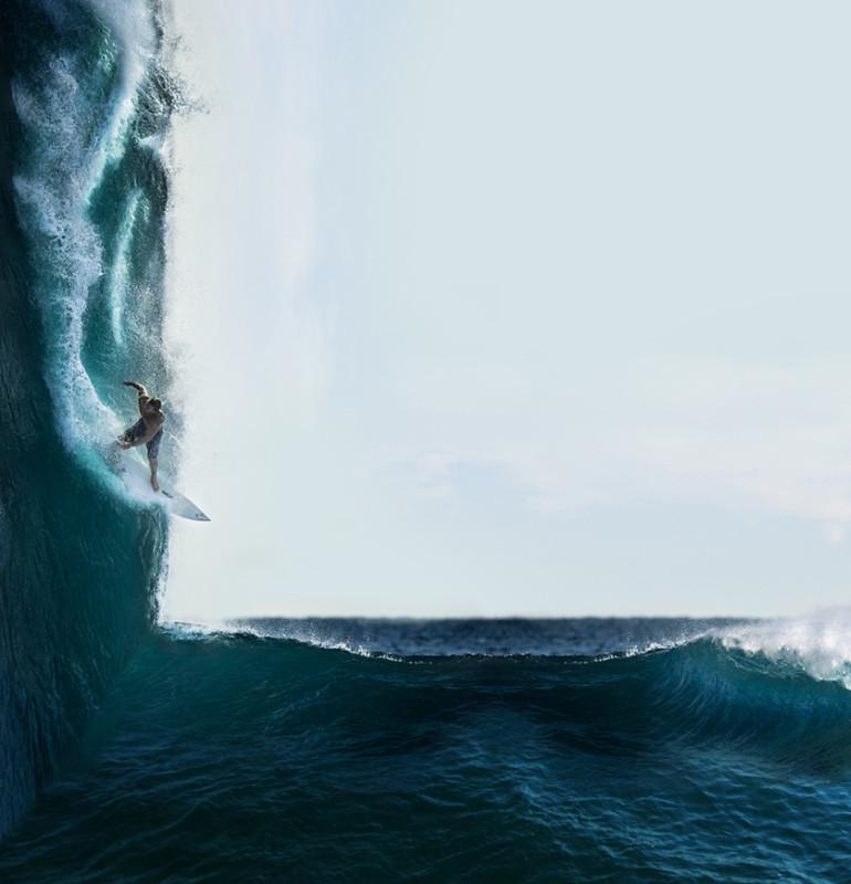 Quiet_Lunch_Witchoria_Surfs Up 3