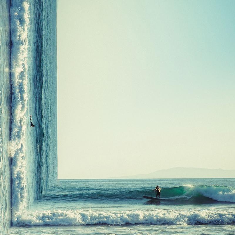 Quiet_Lunch_Witchoria_Surfs Up