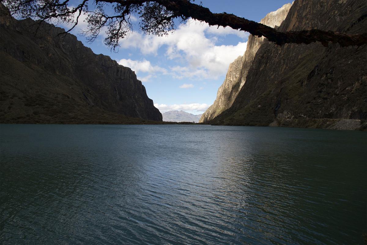 quiet-lunch-galapagos-islands-peru-ecuador-machu-picchu-with-love-willi-jones_04