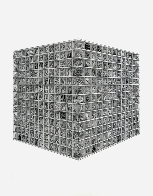 quiet-lunch-ben-tolman-collection150dpi
