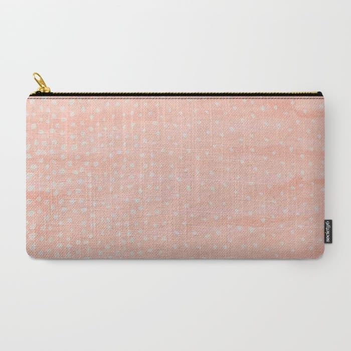 quiet-lunch-Georgiana-Paraschiv-beige-dots-carry-all-pouches