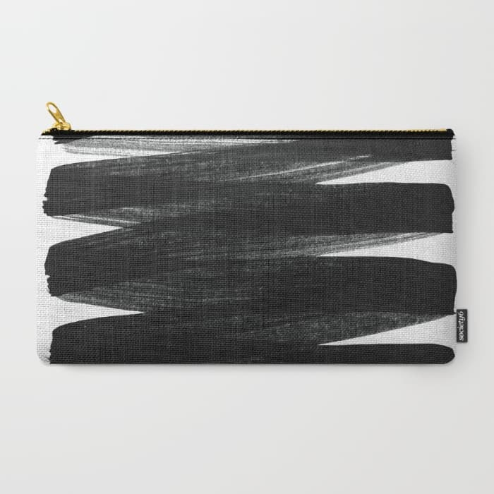 quiet-lunch-Georgiana Paraschiv-tx01-carry-all-pouches