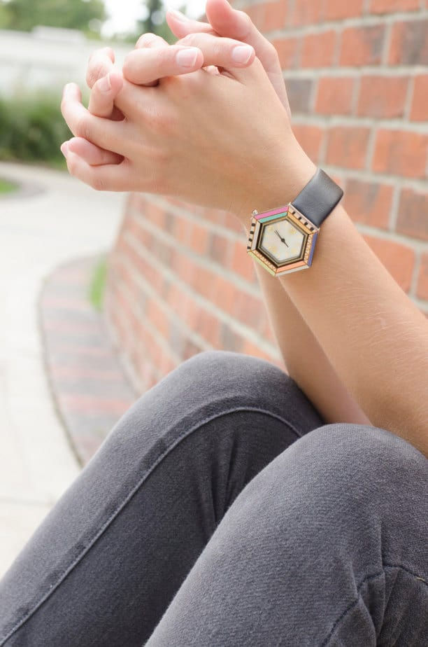 quiet-lunch-jill makes-handpainted watches 6