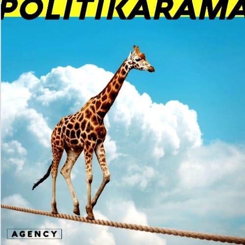 politikarma