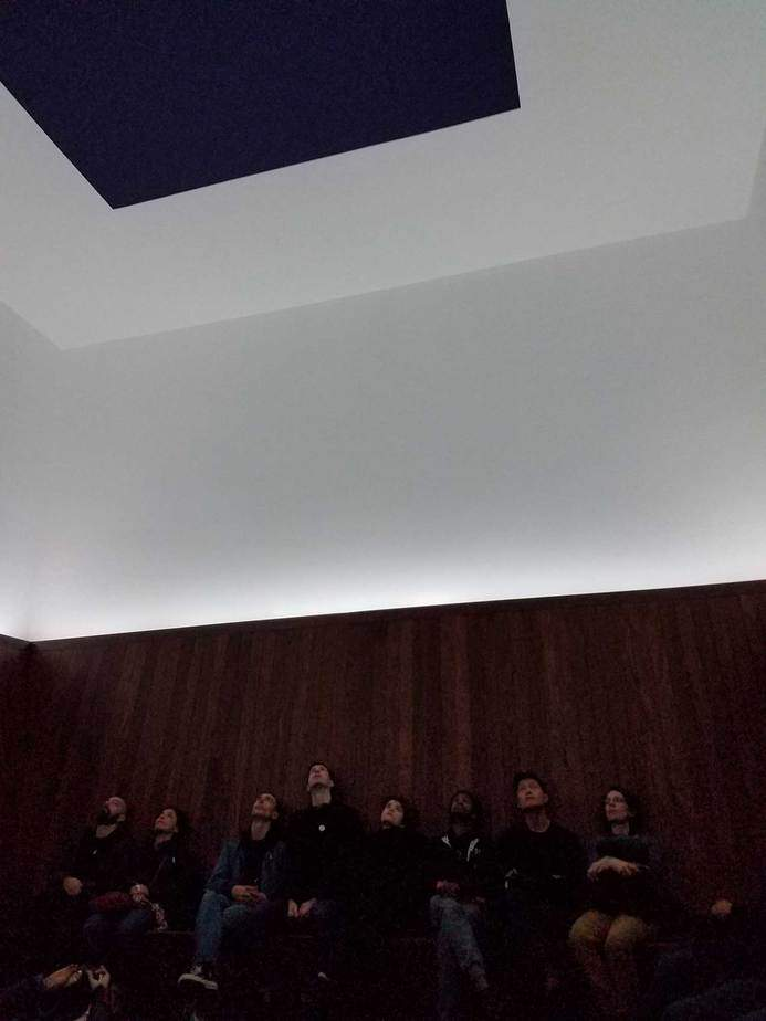 quiet-lunch-james-turrell-meeting