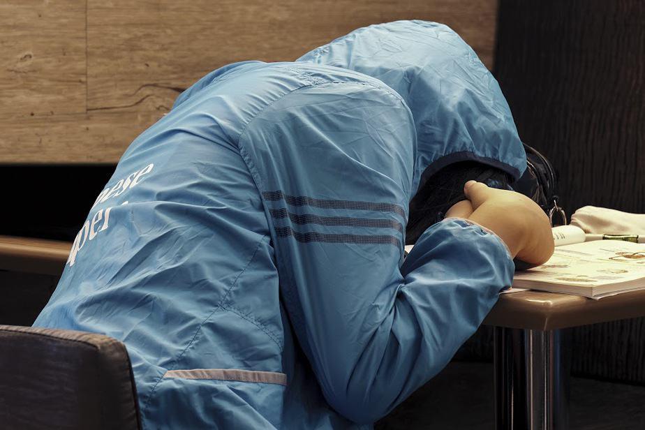 quiet-lunch-ji-yong-sleeper-031