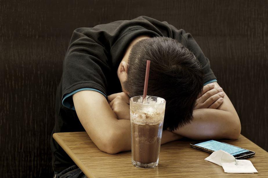 quiet-lunch-ji-yong-sleeper-034