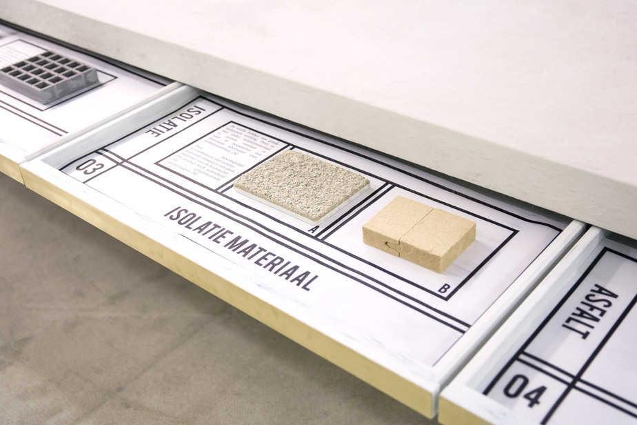 quiet-lunch-sea-me-recycled-toilet-paper-homeware-corckery-design-studio-nienke-hoogvliet-netherlands_dezeen_2364_col_2