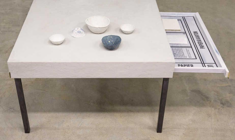 quiet-lunch-sea-me-recycled-toilet-paper-homeware-corckery-design-studio-nienke-hoogvliet-netherlands_dezeen_2364_col_7