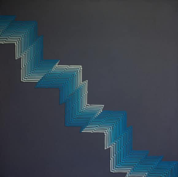 Nadia-costantini-Modulazione-di-Superficie-1981